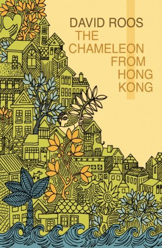 Download The Chameleon From Hong Kong PDF