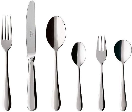 Villeroy /& Boch Oscar Table Fork