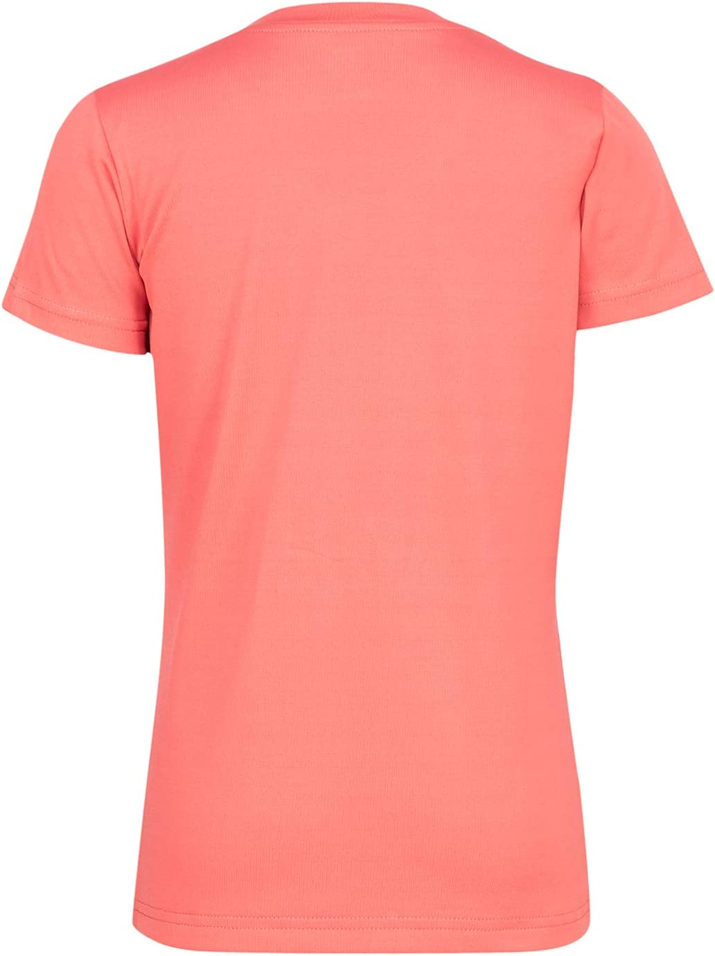 TuffRider Childrens Taylor Tee Short Sleeve T-Shirt