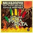 Hi-A Ma (Pata Pata) (Club Edition)