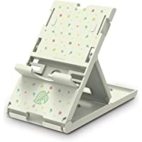 Play Stand Foldable for Animal Crossing for Switch / Switch Lite Game Console