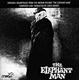 The Elephant Man (Original Soundtrack)