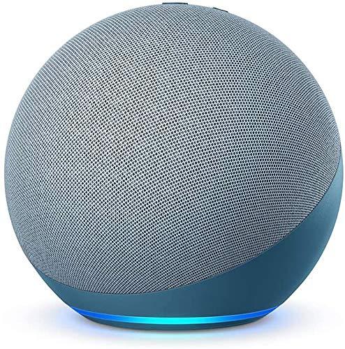 Cool tech on Amazon