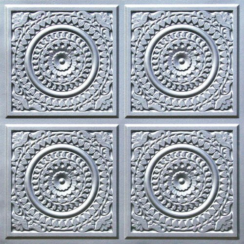 pvc ceiling tiles 2x4 plastic in ghana drop amazon tin flat silver cheapest decorative fire rated can be glued any surface home