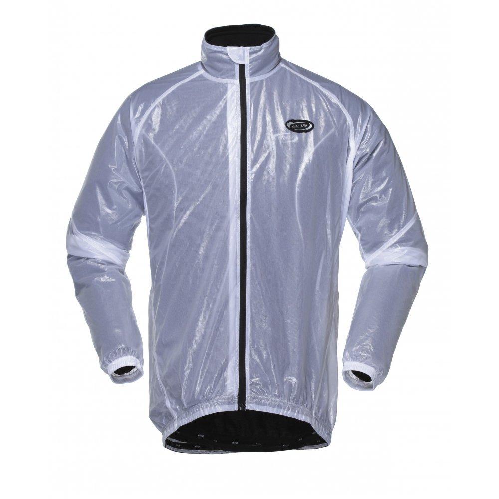 61NIu9KDZvL. SL1000  - Chubasqueros y Chaquetas Impermeables de Ciclismo para Hombre