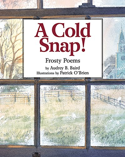 Download Cold Snap!, A PDF