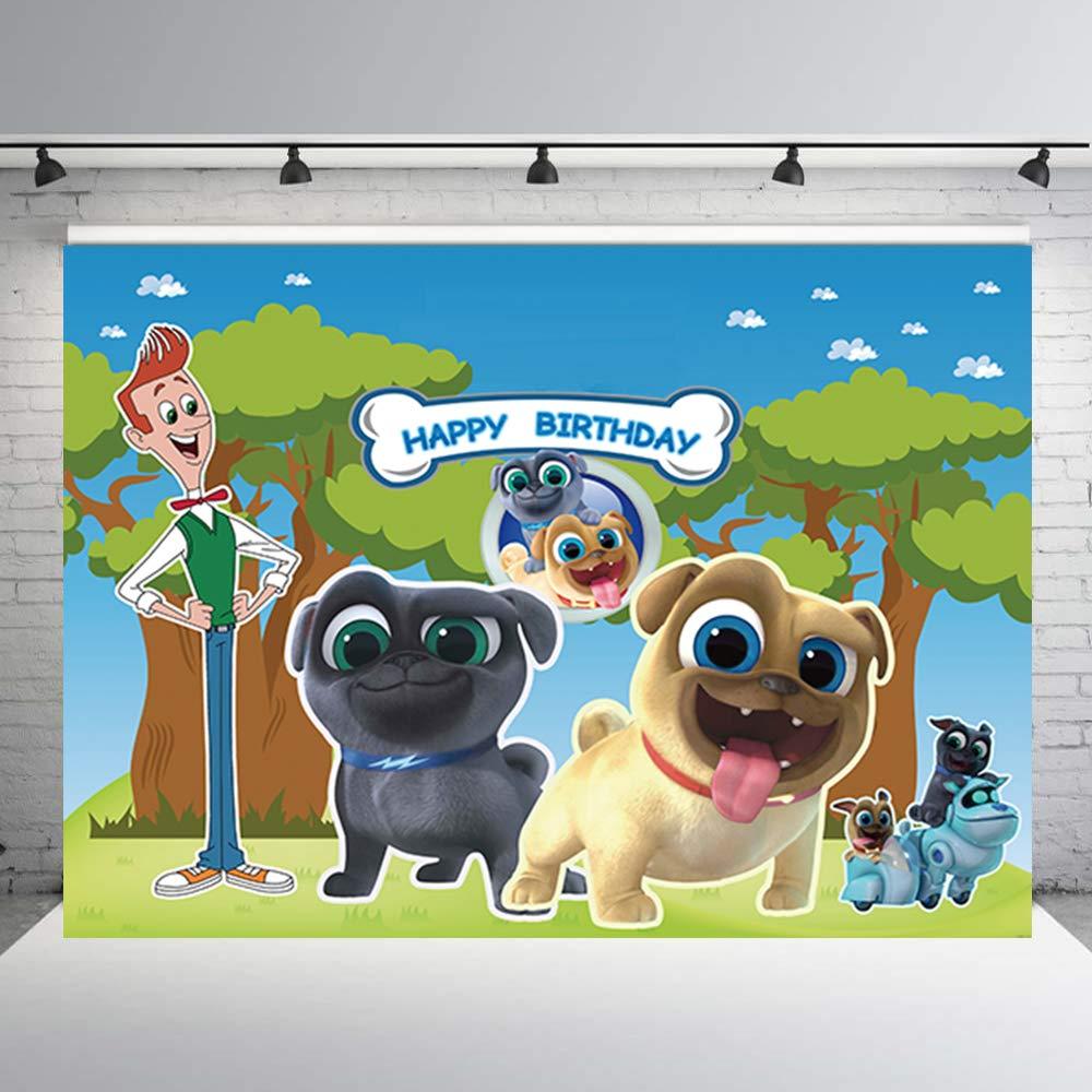 Daniu Vinyl Ferris Wheel Foto de Fondo Circo Carnaval Fiesta Telones de Fondo Beb/é Cosplay Party Studio Atrezzo 7x5ft