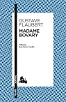 Madame Bovary par Gustave