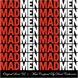 : Mad Men - Original Score Vol. 1
