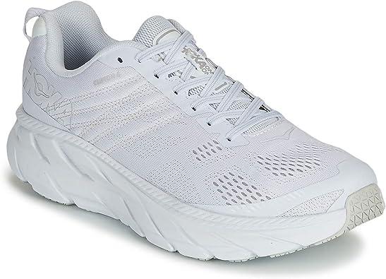 HOKA ONE ONE Clifton 6 Sports Shoes Men