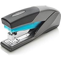 Swingline Optima 25 Sheet Capacity Full Size Desktop Stapler