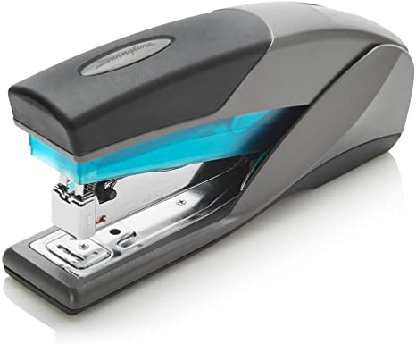 Swingline Stapler Optima 25 Full Size Desktop Stapler