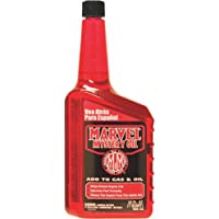 Marvel MM13R 32 oz. Mystery Oil