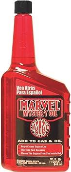 Marvel MM13R 32 oz. Mystery Oil