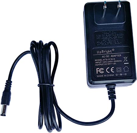 US AC Wall charger For bluedio H9 5230 5250 5220 N76