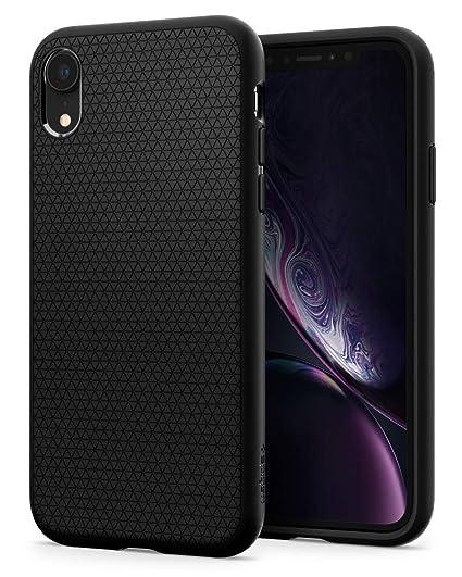 Giveaway iphone xs max case spigen liquid air