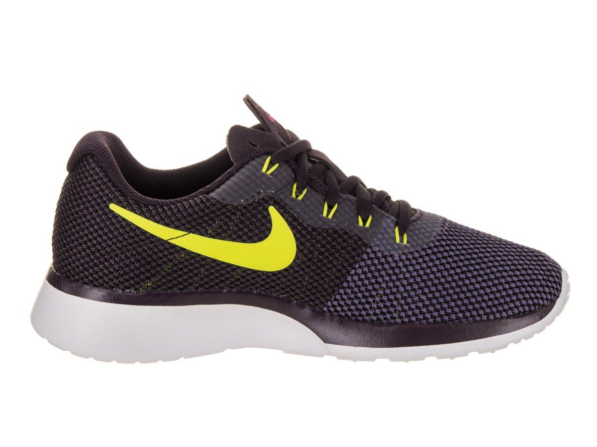 0f75b3a95 ... NIKE Women s Women s Women s Tanjun Running Shoes B005ABVH92 12 B(M)  US