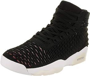 86df78f0459 Jordan Nike Men's Flyknit Elevation 23 Basketball Shoe