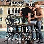 Letters to the Baumgartners: An Erotic MFF Menage Romance | Selena Kitt