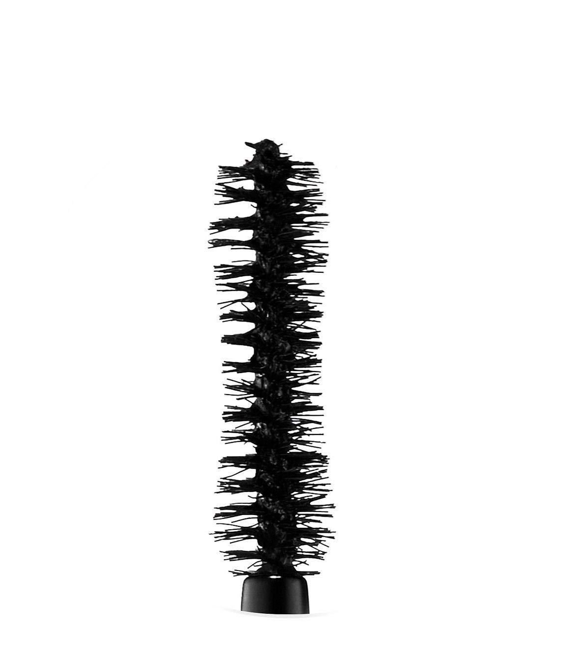 e2f67a67c29 Amazon.com : Sephora Beauty Insider Lashcraft Big Volume Mascara, 0.44 oz /  12.5 g : Beauty
