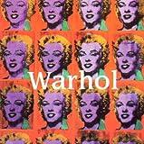 Warhol, Confidential Concepts Staff, 1840137371