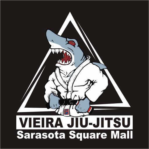 Vieira Jiu-Jitsu Academy ()