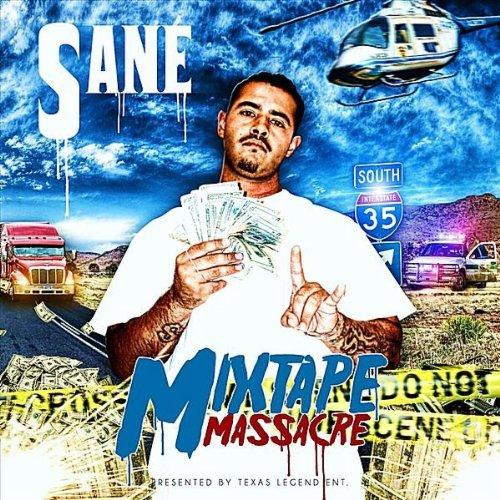 My Kitchen Gucci Mane: Pimpin (feat. Mista Playboy) [Explicit] By Sane On Amazon