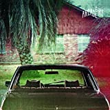 Arcade Fire: The Suburbs (Audio CD)
