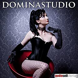 Im Dominastudio