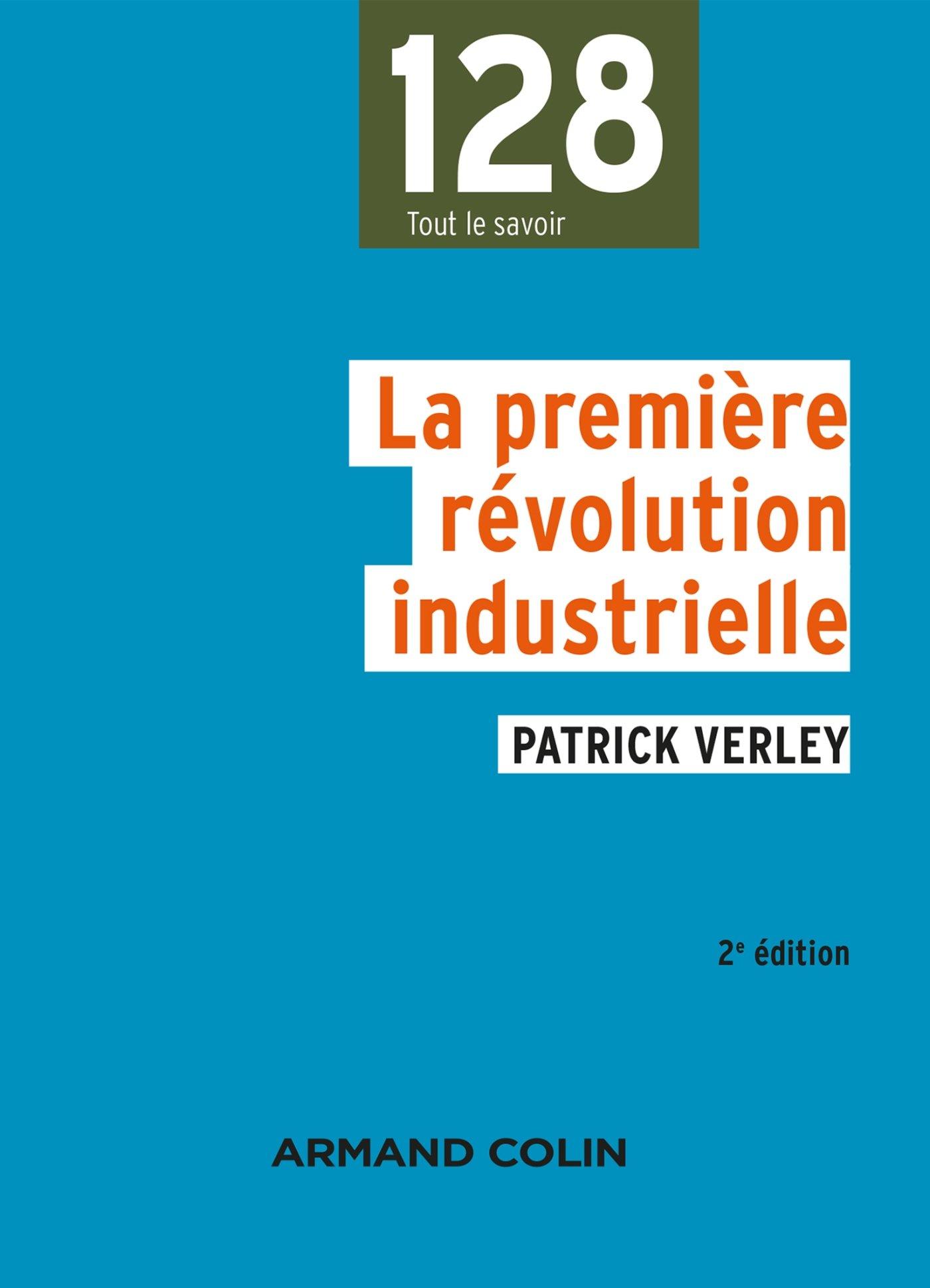 Resume de la premiere revolution industrielle sample resume it business analyst