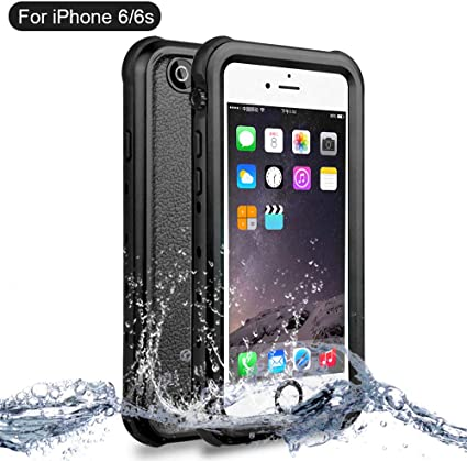 iphone 6 coque antichoc