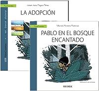 Guía: La Adopción + Cuento: Pablo En El Bosque