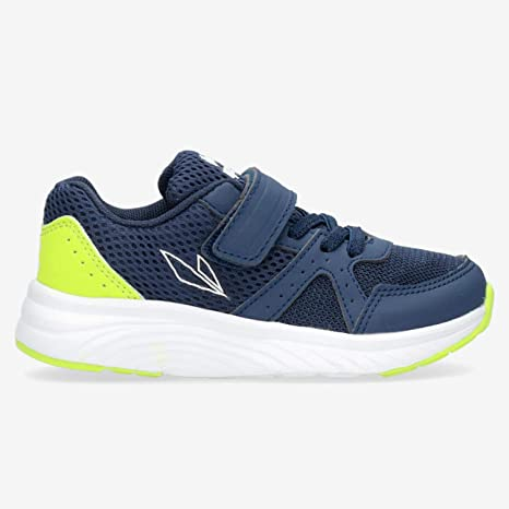 IPSO Zapatillas Running Winner 2 (Talla: 22): Amazon.es: Deportes y aire libre