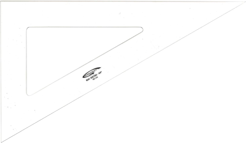 Actionneur de Moteur de Verrouillage Central Keenso Serrure de Hayon Verrouillage Centre Tronc Hayon Arri/ère 7700435694 8200102583 7700427088 8200060917