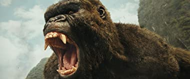 Kong : Skull Island 61NJCDHPWVL._SL380_