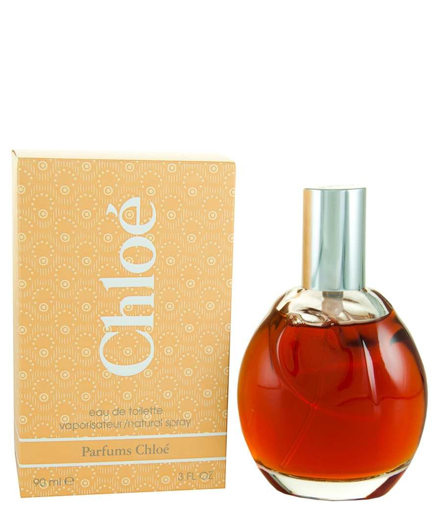 Amazon.com : Narcisse by Parfums Chloe for Women, 3.4