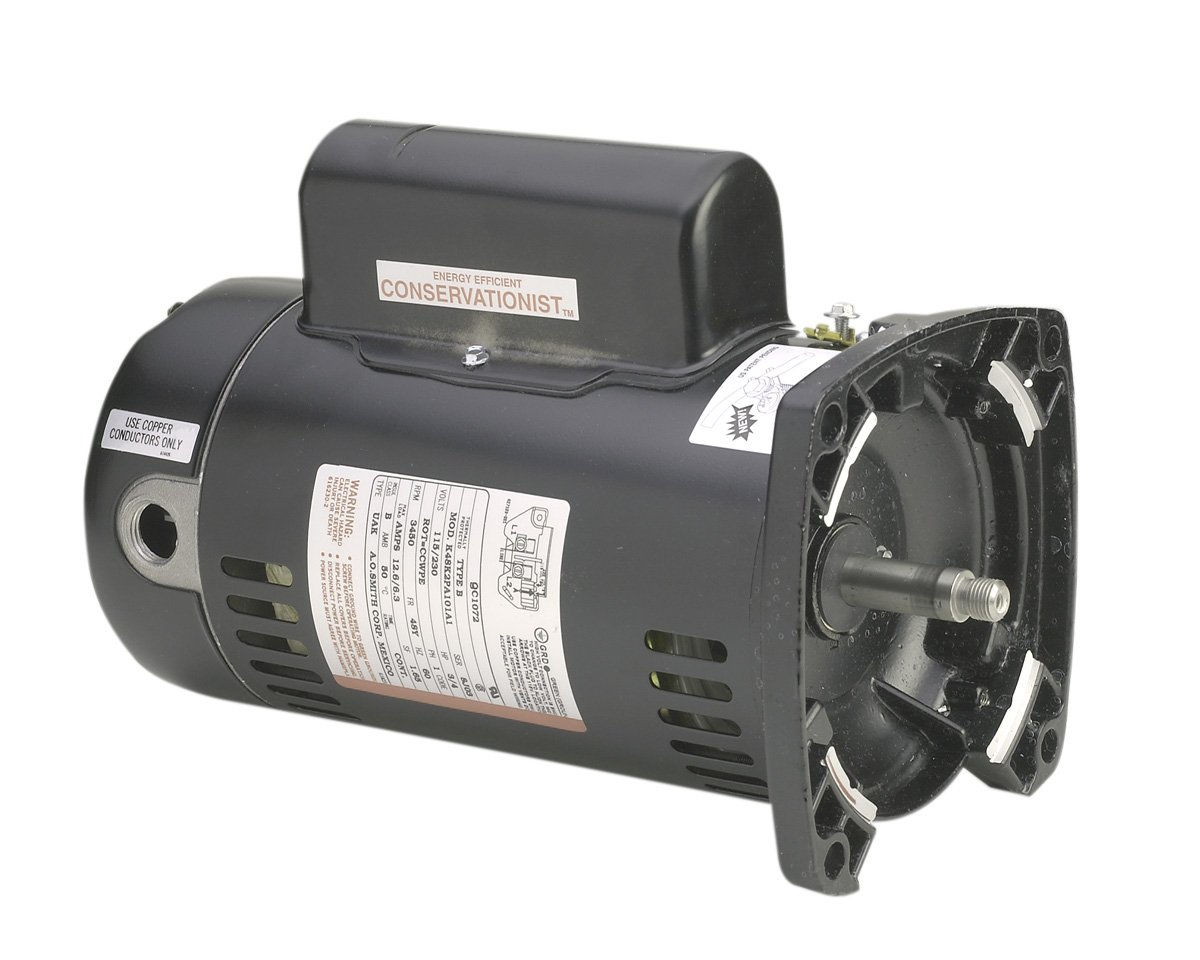 Fasco Motor 24v in addition 24 Volt Blower Motor also 102365 Hvac Relay Diagram further 12 Volt Blower Motor additionally Ribu1c Wiring Schematic. on 102365 hvac relay diagram