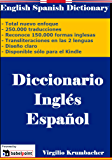 Diccionario Inglés-Español 2012 - Babelpoint