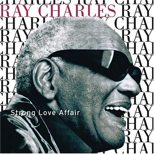 Ray Charles - Love Affair - Zortam Music