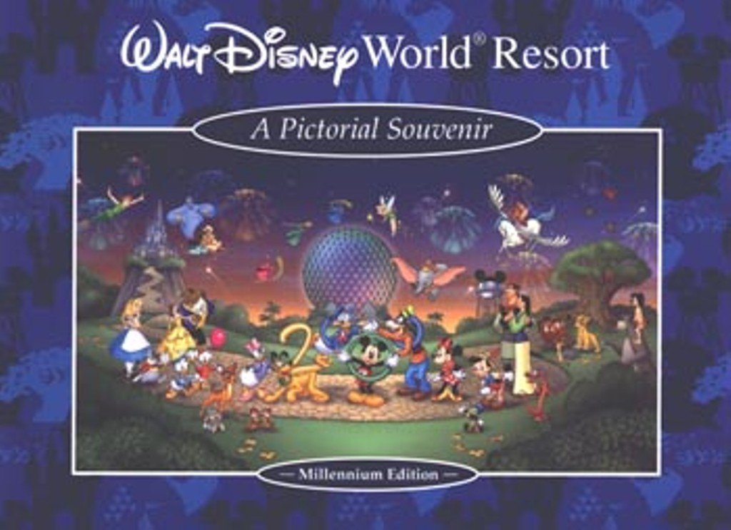 Walt Disney World Souvenir Book Walt Disney Parks And Resorts Custom Pub Disney 9780786885022 Amazon Com Books,Baby Shower Decorations Elephant Boy