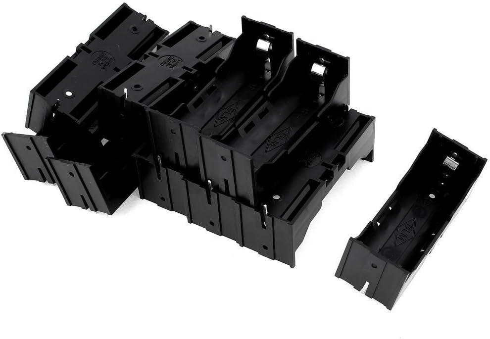 L x B x H Keystone 1106 Batteriehalter 1x 26650 Oberfl/ächenmontage SMD 86 x 29 x 19mm