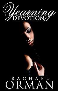 Yearning Devotion