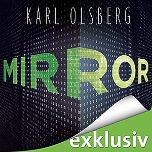 Mirror Hörbuch