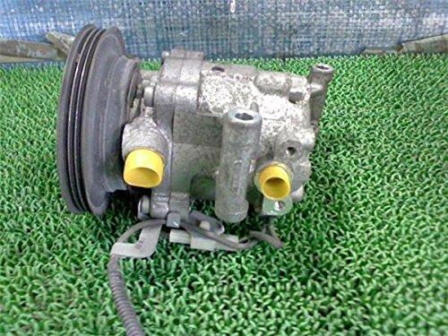 ダイハツ 純正 ミライース LA300 LA310系 《 LA300S 》 エアコンコンプレッサー P90300-18011019