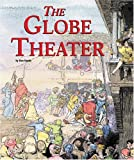 The Globe Theater, Don Nardo, 1410305600
