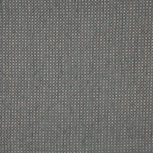 indian upholstery fabric - 9