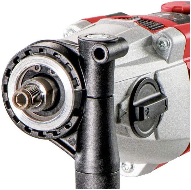Metabo 600782620 SBE 850-2 1 2 Hammer Drill