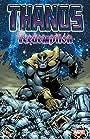 Thanos: Redemption (Thanos (2003-2004))