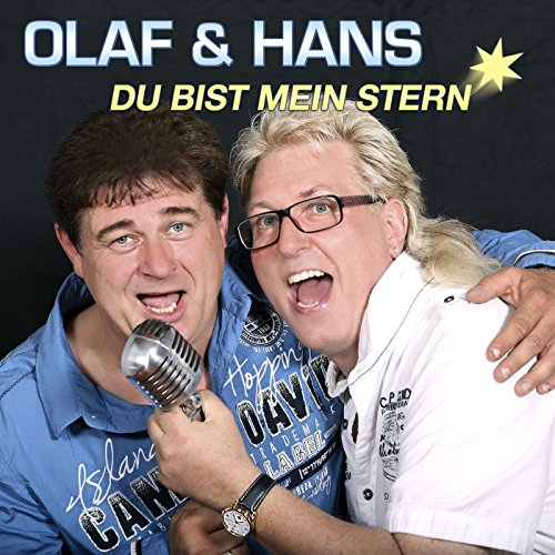 du bist mein stern karaoke version olaf. Black Bedroom Furniture Sets. Home Design Ideas