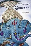 Eternal Ganesha, Gita Mehta, 0865651698